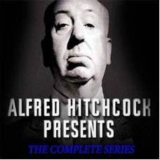 Alfred Hitchcock Presents: The Complete Series
